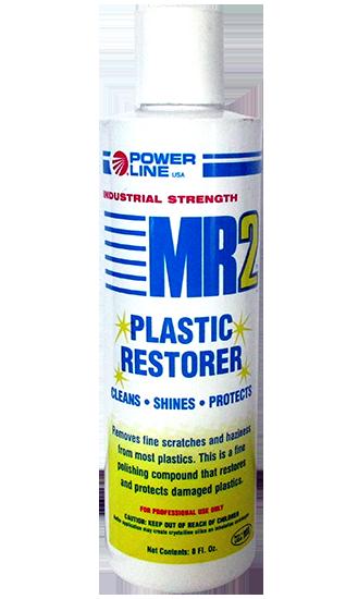 MR2-Plastic-Cleaner
