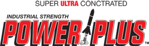 Super-Ultra-Concentrated-Power-Plus-Logo