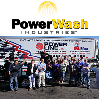 Power-Wash-Industries-Business-Training